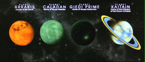 Dune Movie Planets.jpg