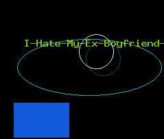Ex Boyfriend Boyfriend Quotes Ff80 Ex Boyfriend Boyfriend Quotes