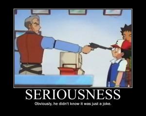 funny pokemon memes serious quote