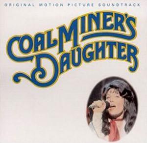 Sissy Spacek Coal Miners Daughter