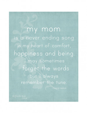 Mother s Day Quotes From Daughter In Hindi From Kids Form The Bibile ...