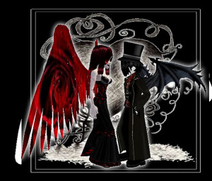 ... gothic-vampires/][img]http://www.commentsyard.com/graphics/gothic