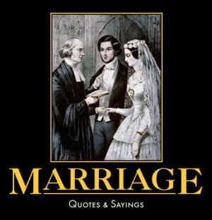Introducing A Timeless Collection of Marriage Quotes & Sayings.