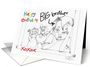 happy birthday to my little happy birthday brother happy birthday ...