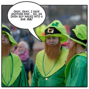 ... jokes for saint patrick s day http www dcpages com saint patricks day