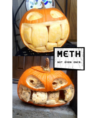 meth head memes