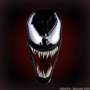 Venomlbab