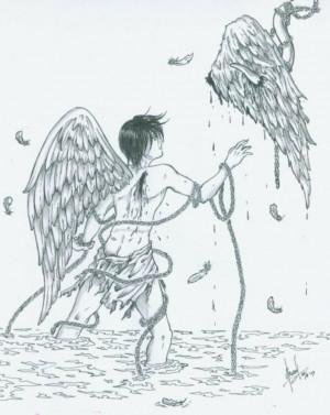 Christian Art Angels Angel...