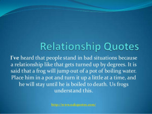 ... relationships quotes about liars and love quotes about liars quotes