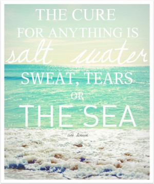 beach life quotes have too much beach quote