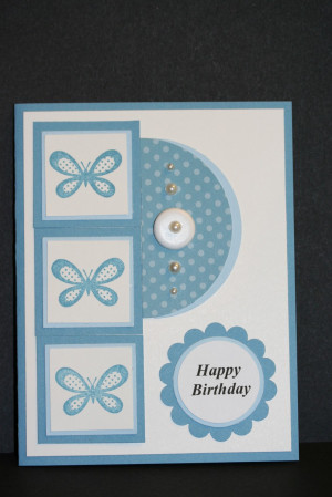 Cards And More Blog Candy. Thank You Sympathy Quotes To A Pastor ...