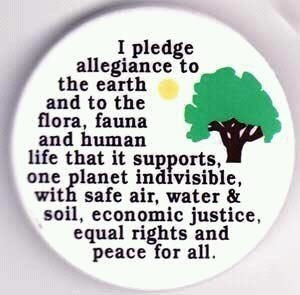 Planets, Belief, Nature, Environment Quotes, Green, Trees Hugger, Eco ...