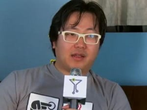 Ben Huh founder and CEO of Cheezburger Network recently sat down for