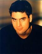 ben bass born benjamin langer bass on 14 august 1968