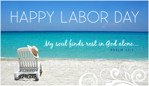 Labor Day Ecards