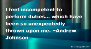 Related Gallery of The Andrew Jackson Quotes