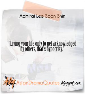Family Drama Quotes For Facebook