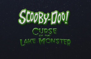 ... .wikia.com/wiki/Scooby-Doo!_Curse_of_the_Lake_Monster?oldid=407367
