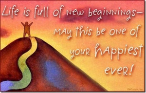 monday-quotes-new-beginning-quotes3