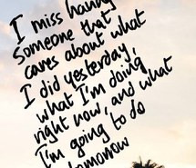 inspiring quotes, quotes, summer, missing you quotes