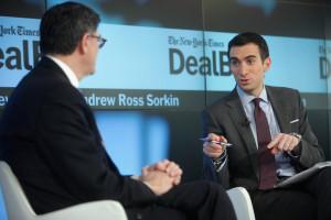 New York Times 2014 DealBook Conference piBDOrZBCShx jpg