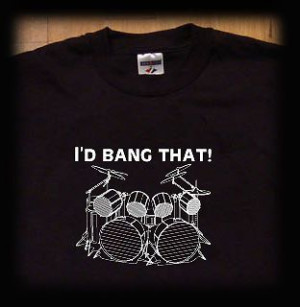 161364266_bang-that-t-shirt-funny-black-music-drummer-drums-.jpg