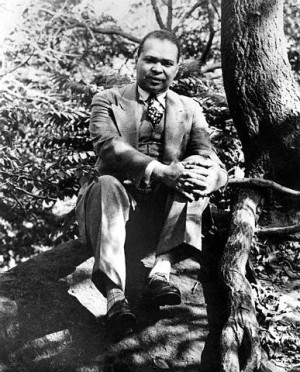 countee cullen pictures and photos back to poet page countee cullen ...