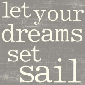 set sail bill giyaman posted 3 years ago to their inspiring quotes ...