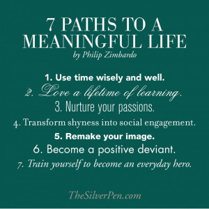 Meaningful Quotes About Life (27)