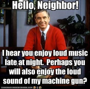 tags hall of fame tv celeb funny mr rogers fred rogers