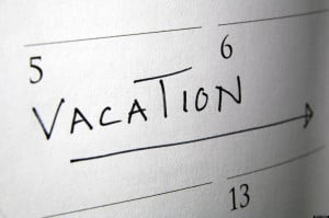 VACATION-CALENDAR-facebook.jpg