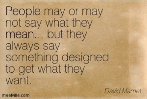 Quotes About Spiteful People | QUOTES AND SAYINGS ABOUT people