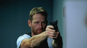 Thread: Classify actor Max Martini