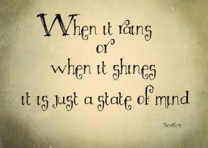 Beatles Quotes