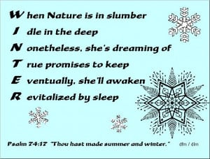 ...   best winter quotes   beautiful winter poems   best winter poems