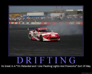 Car Drifting Quotes http://forums.pelicanparts.com/porsche-autocross ...