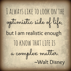 Image search: Walt disney inspirational quotes