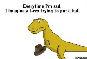 When-im-sad.jpg