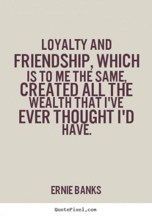 ... Friendship Quotes | Success Quotes | Motivational Quotes | Love Quotes