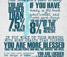 life-people-perspective-quotes-reality-check-354732.jpg