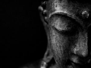 Caroline Fournier › Portfolio › Buddha's Serenity