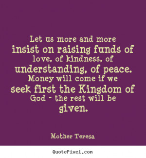 ... and love inspirational quotes about mothers and love mom mother teresa