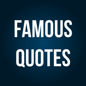 quotes about education by famous people