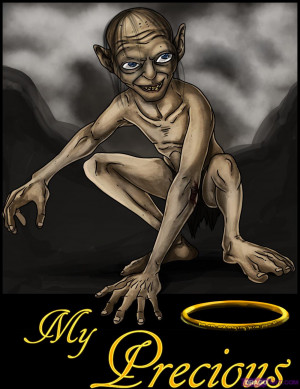 ... .com/tuts/pics/8/2410/how-to-draw-gollum-from-lord-of-the-rings.jpg