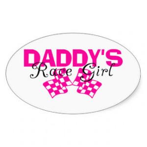 Racing Sayings Gifts