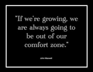 Great Quotes   John Maxwell