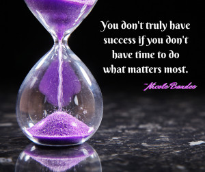 Success Time