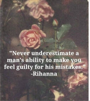divorced quotes