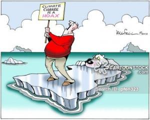 Earth Day cartoons, Earth Day cartoon, Earth Day picture, Earth Day ...