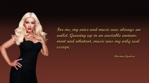 Famous music quotes, famous quotes about music